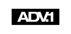 adv.1