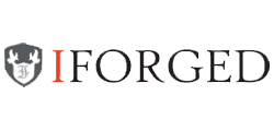 I-FORGED