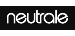neutrale